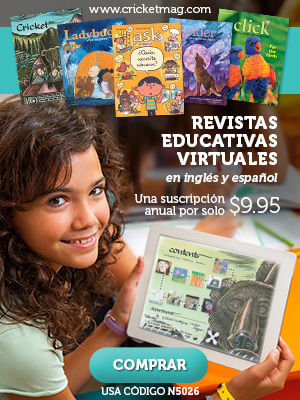 Revistas Virtuales Educativas