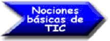 NocionesTic