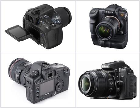 Efectos para fotografias digitales 8