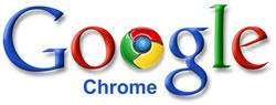 Aplicaciones y extensiones de Chrome para uso docente