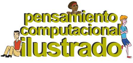 Eduteka - Programación en la Educación Escolar > Fundamentos ...