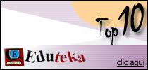 Logo for EDUTEKA