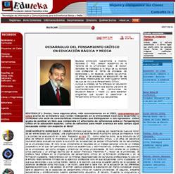 Publicidad Eduteka